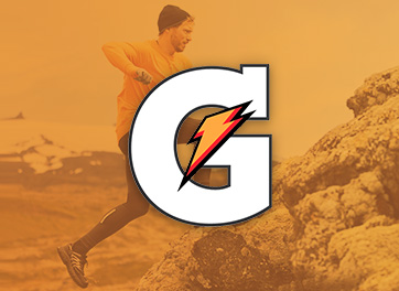 Gatorade Portugal gerido pela WayNext no Facebook
