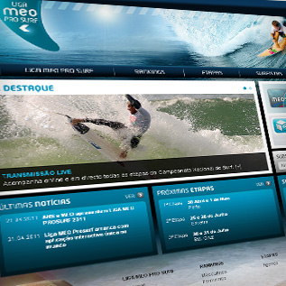 MEO Surf