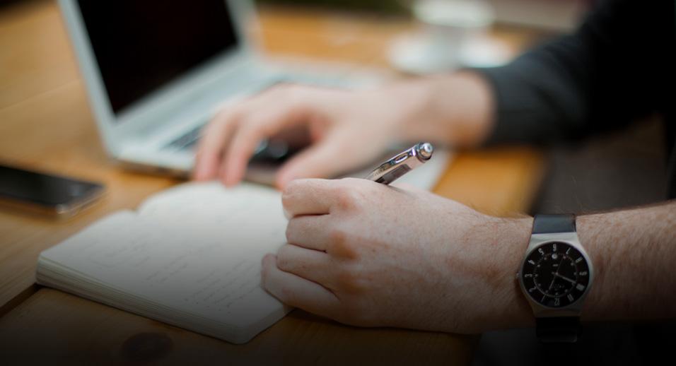 Ecommerce - Guia Completo - Planear o seu site em 7 passos