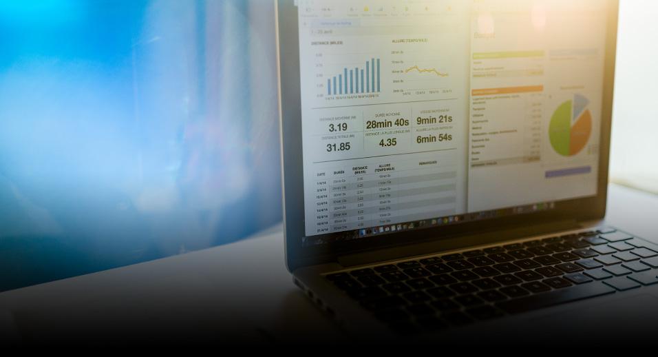 Métricas para websites - O Guia Essencial