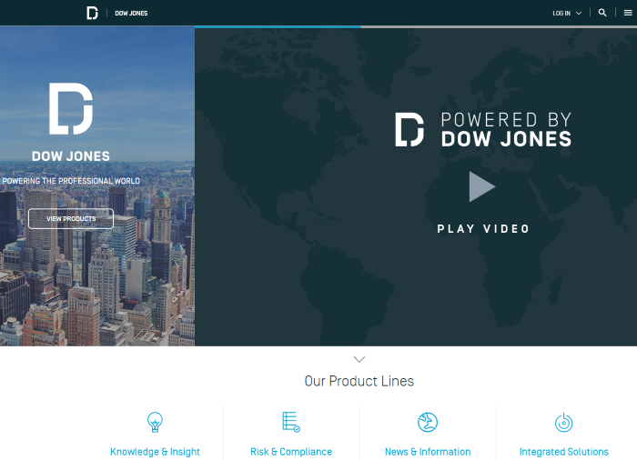 site_dowjones
