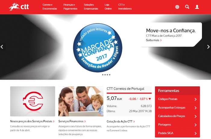 ctt_ferramentas