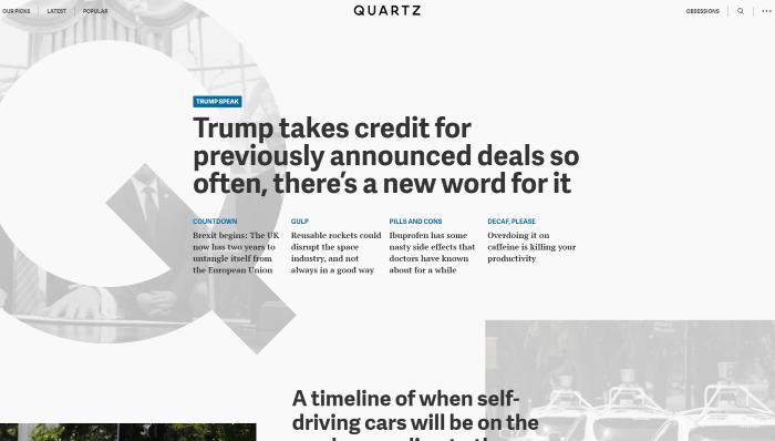 site_quartz