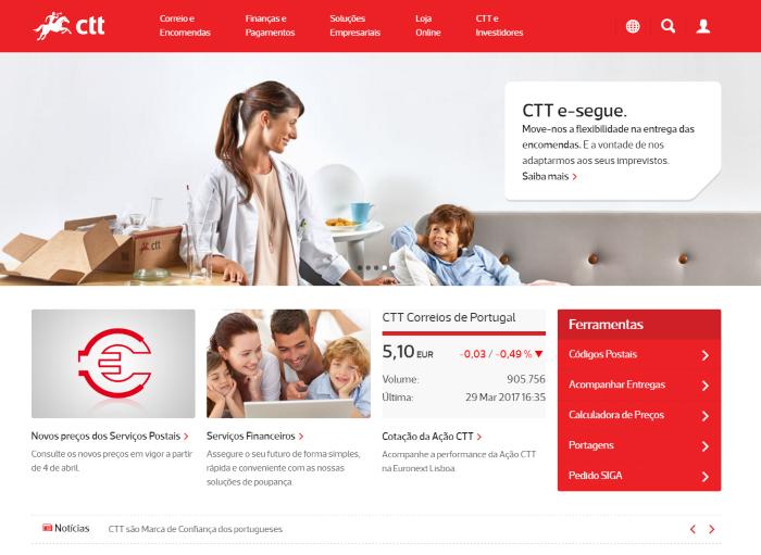 site_ctt