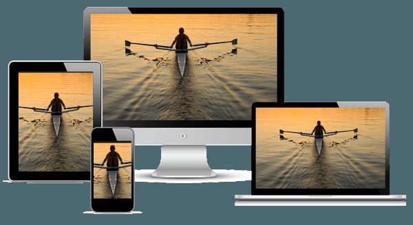 Copywriting e a importância da legibilidade das imagens em todos os dispositivos