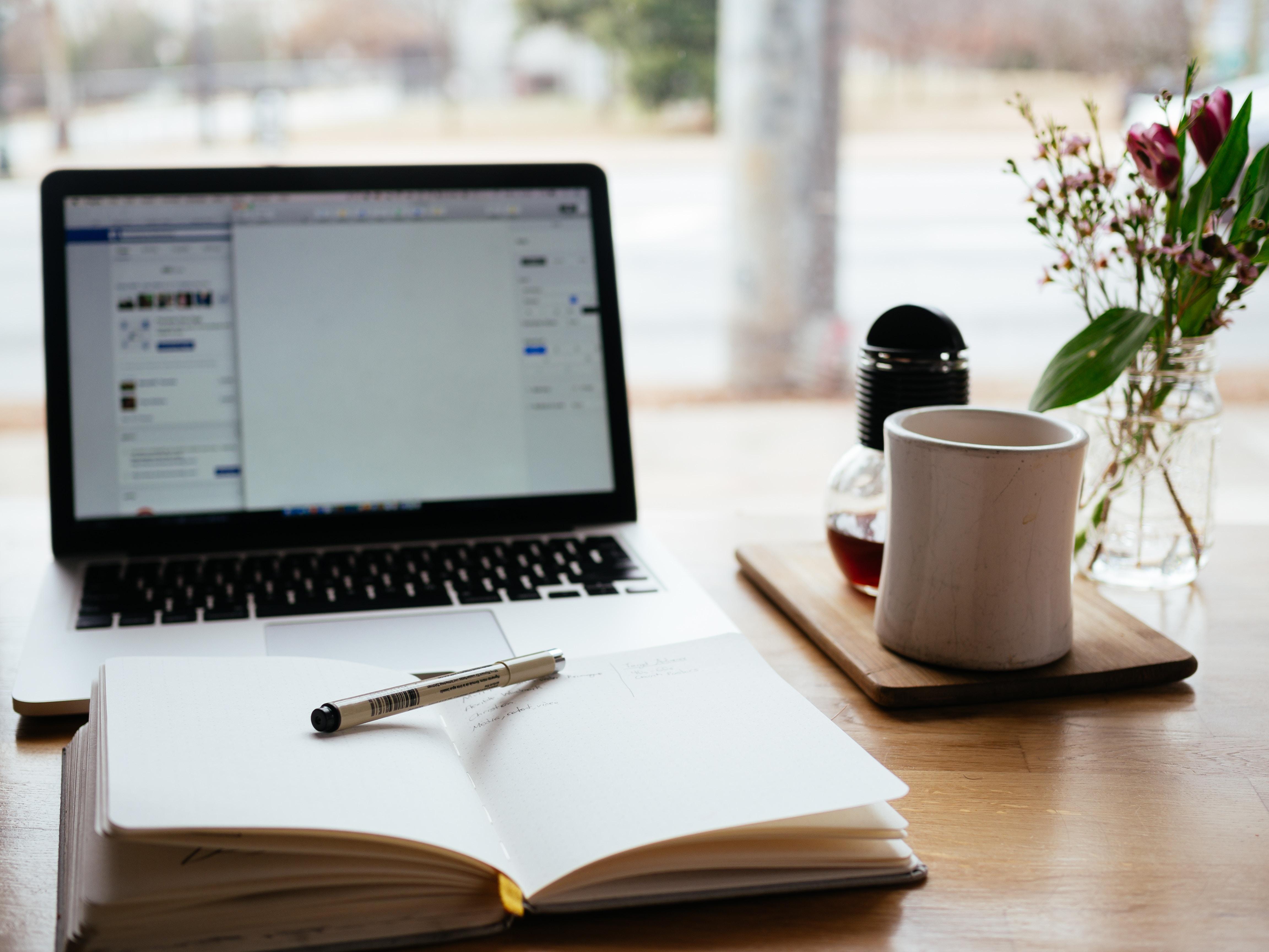 Equipa digital interna vs Contratar uma Agência