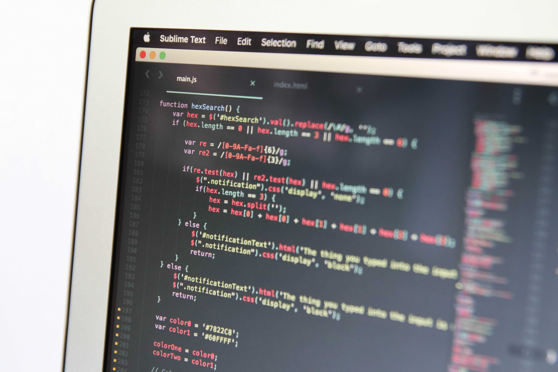 Como consultar uma Agência Digital