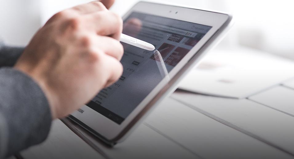 Como contratar uma Agência Digital