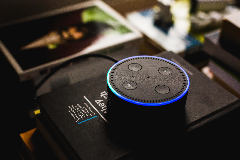 Inteligência artificial e aprendizagem automática